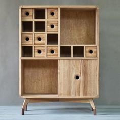 Pipuu. Производство мебели и аксессуаров из ценных пород древесины.