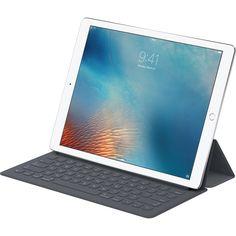 50 Best Apple iPad Pro images in 2017 | Apple ipad, Ipad pro