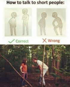 How to talk to short people: - iFunny :) Stranger Things Actors, Stranger Things Quote, Stranger Things Have Happened, Stranger Things Aesthetic, Stranger Things Netflix, Stranger Things Season, Stranger Things Theories, Really Funny Memes, Stupid Memes