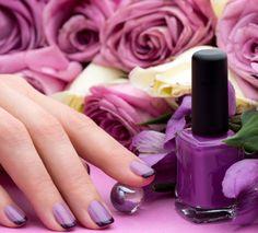b2b massage pink thai massage