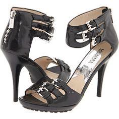 Michael Kors sexy shoes