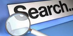 Specialized search engines for educators.