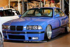 www.beakersblog.com E36 Coupe, Vroom Vroom, Bmw E36, Jdm, Heaven, Vehicles, Blog, Sky, Heavens
