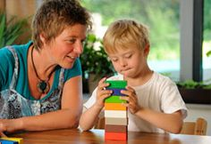 Ohio Occupational Therapists Continuing Education