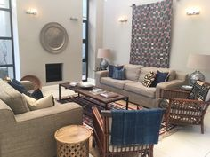 Interior Design Work, Couch, Furniture, Home Decor, Settee, Decoration Home, Sofa, Room Decor, Home Furnishings