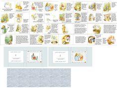 TUTORIAL. Accordion book and tutorial - Picasa Web Albums