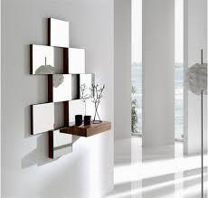 Αποτέλεσμα εικόνας για decoraciones con espejos