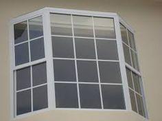 costo de ventanas de aluminio puebla - Buscar con Google