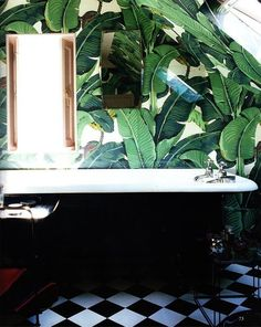 martinique bathroom                                                                                                                                                                                 More