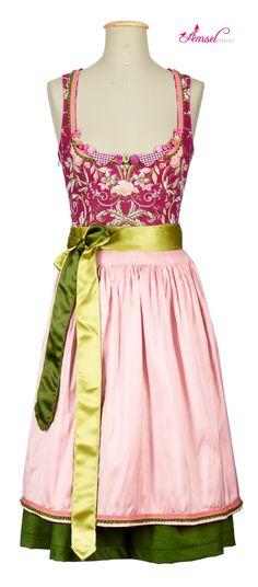 Amsel Fashion