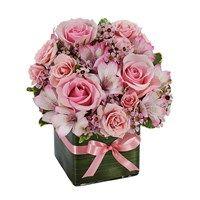http://www.sanmarinflowers.com/store/occasions/birthday/