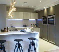 http://www.loveinteriors.co.uk/ #kitchen