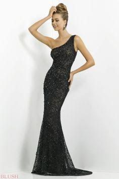 prom dresses tight fitting - Google Search