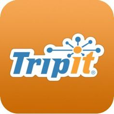Love to be organized for trips! #Travelapp #Travel #free #apps