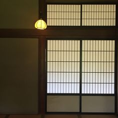 Beauty of shoji. Blinds, Divider, Curtains, Architecture, Beauty, Furniture, Home Decor, Arquitetura, Decoration Home