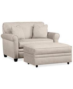 Furniture Kaleigh 55