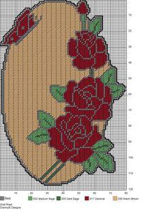 c22d37447b0257c5167a172f5dab0c87.jpg 640×828 pixels
