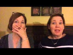 Week 1 Weight Watchers Smartpoints - YouTube