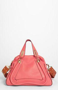 #Chloe handbag