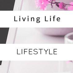 Blogging and living life! Dreaming up new ideas #creativelife #blogging #lifestyle #tuesday #creativesabrina #lifeiswhatyoumakeit #life #WritersLife #thinking #solopreneur #girlboss #sidehustle #instagram creativesabrina.com