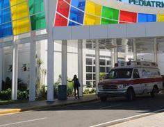 Perro con rabia muerde niño de 2 años en Puerto Plata; esta grave