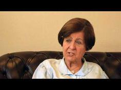 Testi betegségek lelki okai II. - Bagdy Emőke - YouTube