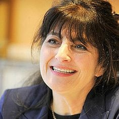 Ruth Reichl's books Comfort Me with Apples, Tender to the Bone