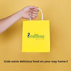 Treat your taste buds with MALLIKAS #TAKEAWAY  #Mallikasrestaurant #kualalumpur #IndianCusine #party #fun #family #gettogether #NorthIndian #SouthIndian #Food #Lunch #Dinner #bukitjalil
