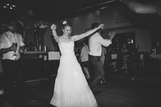 don't forget to party #wedding #party #bride