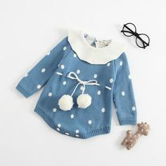 792405ce0161 65 Best Baby Clothing and Accessories images