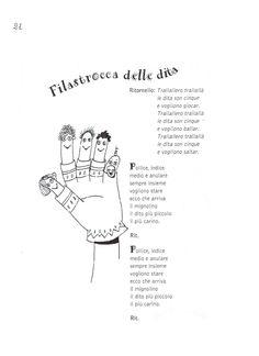 Risultati immagini per schede didattiche corpo umano for Schema corporeo scuola infanzia maestra gemma