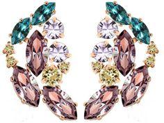 ¡Tenemos nueva marca en Muïc! Se llama #Cabinet y sus piezas son así de bonitas…  Make them yours: http://bit.ly/1hRzi6d