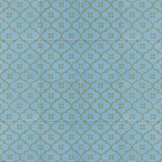 Moroccan & Encaustic Cement Tiles By Jatana Interiors Tile Layout, Encaustic Tile, Moorish, Cement, Tiles, Stone, Antiques, Heron, Bathroom