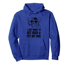 Check this Eat Sleep Travel Repeat World Traveler Hoodie-Bawle . Hight quality products with perfect design is available in a spectrum of colors and sizes, and many different types of shirts! Coast Guard Wife, Fishing Gifts, Sea Fishing, Pullover, Dog Quotes, Funny Gifts, Types Of Shirts, Gifts For Women, Retro Vintage