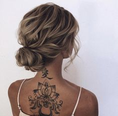 Wedding Hairstyles For Medium Length Hair frisuren haare hair hair long hair short Hairstyle Bridesmaid, Bridal Hair Updo, Wedding Hair And Makeup, Hair Wedding, Bridesmaids Updos, Hair Up Styles Wedding, Wedding Bridesmaids, Wedding Guest Updo, Simple Wedding Updo