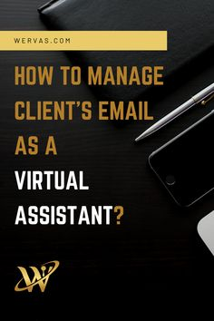 Email Marketing Strategy, Online Marketing, Digital Marketing, Email Design, Web Design, Administrative Support, Email Campaign, Virtual Assistant, Entrepreneurship