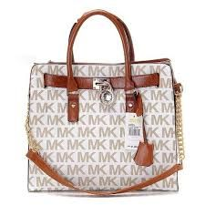 michael kors handbags on sale outlet snye  Authentic Michael Kors Hamilton 18k EW Satchel  Michael kors outlet, Bags  and Michael kors hamilton