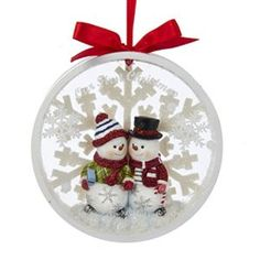 Top Amazing easy christmas decorations cheap | Vals Views