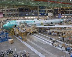 Boeing: News - Media Center - Image Gallery