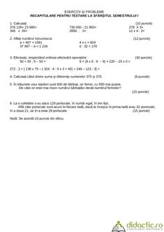 Sheet Music, Math Equations, Music Score, Music Sheets