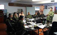 Noticias de Cúcuta: Ejército apoya las labores de búsqueda de Henry Pé...