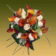 En www.bolmarket.es/flores