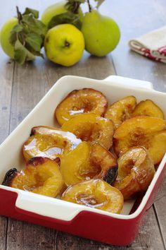 Cookbook Recipes, My Recipes, Sweet Recipes, Cake Recipes, Healthy Recipes, Portuguese Recipes, Sweet Cakes, Pretzel Bites, Food To Make