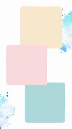 Framed Wallpaper, Flower Background Wallpaper, Story Instagram, Creative Instagram Stories, Happy Birthday Template, Birthday Post Instagram, Happy Birthday Posters, Instagram Frame Template, Powerpoint Background Design