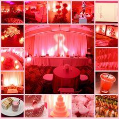 Google Image Result for http://www.elaneventstudioblog.com/wp-content/uploads/2010/02/Pink-Initiative-Collage.jpg