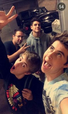 10 best magcon snap chats images on pinterest cameron dallas