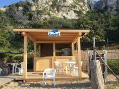 Peschici: il chiosco sulla spiaggia di Zaiana non è stato demolito - http://blog.rodigarganico.info/2015/gargano/peschici-il-chiosco-sulla-spiaggia-di-zaiana-non-e-stato-demolito/