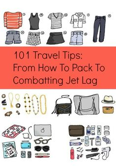 Nothing is both as rewarding and as stressful as traveling. Be sure to keep these tips in mind! #honeymoon #travel