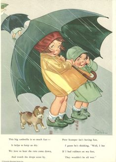 Child Health Posters in Color, 1952 - set of 11/12 original vintage posters by Charles Twelvetrees listed on AntikBar.co.uk