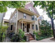 61 Preston Rd, Somerville, MA 02143 - Home For Sale and Real Estate Listing - realtor.com®